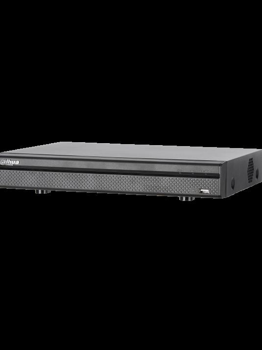 DAHUA HCVR7108H-4M